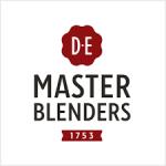 D.E. Master Blenders