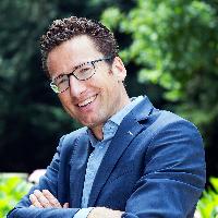 Simon Anderiesen