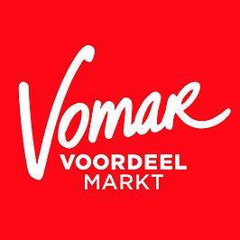Vacature Alkmaar