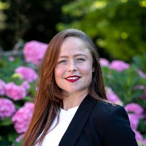 Linda Nieuwenbroek