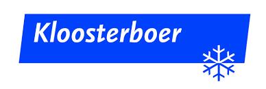 Vacature IJmuiden - Rotterdam