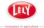 Lely Holding Sarl