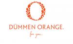 Dümmen Orange