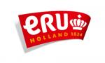 Koninklijke ERU