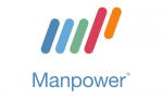 ManpowerGroup Nederland