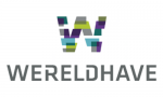 Wereldhave Management Holding B.V.